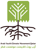 Arab Youth Climate Movement Qatar